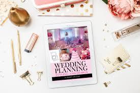 wedding planning courses best wedding planning courses online