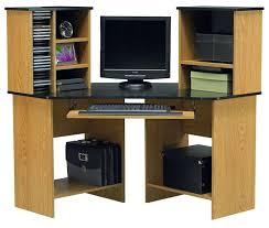 Corner Computer Armoire Ikea Computer Desk Armoire Ikea Medium Size Of Computer Computer Desk