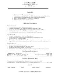 create your own resume template make your own resume top build your own resume resume template