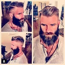 149 best beards images on pinterest beard tattoo bearded men