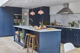 what is the best kitchen lighting best kitchen lighting top picks to brighten up your kitchen