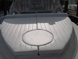 boat seat cushions custom home design ideas