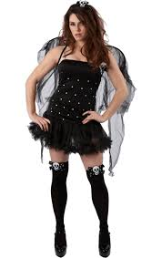 Womens Joker Halloween Costume Halloween Costumes Women Jokers Masquerade