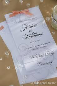 Wedding Program Fans Cheap Wedding Program Templates Free African Program Samples