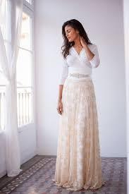 lace skirt detachable lace skirt for wedding dress detachable skirt