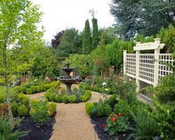victorian garden designs gooosen com