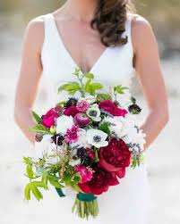 Thompson Florist by 63 Top Floral Designers To Book For Your Wedding Martha Stewart
