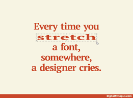 the 75 funniest design jokes only designers relate to
