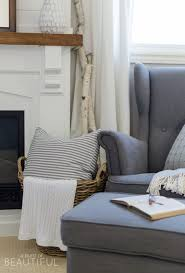 bedrooms elegant bedding full size comforter sets turquoise