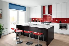 kitchen designers london miracle method london kitchen design london ontario verbeek