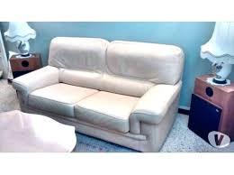 canapé relax cuir center fauteuil et canape canape cuir 2 places cuir center cuir center