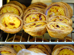 portugal cuisine top 10 portuguese food my guide algarve