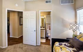 apartment la costa apartments plano decoration ideas cheap