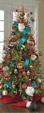 421 best christmas trees images on pinterest xmas trees