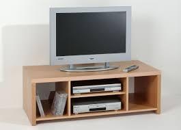 Wohnzimmerschrank Segm Ler Trendteam Sd Wohnwand Tv Möbel Weiß Hochglanz Beton Industry