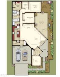 epcon communities floor plans promenade kitchen epcon s promenade model home at the villas at