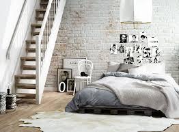 tiny bedroom ideas glamorous tiny bedroom ideas photos best inspiration home design