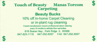 Area Rug Cleaning Prices Area Rugs