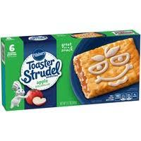 Glutino Toaster Pastry Breakfast Bars U0026 Pastries At Market Basket Instacart