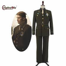 halloween army costumes online buy wholesale halloween army costumes from china halloween
