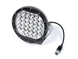 led lights for sale circular led lights for trucks