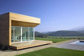 nicholas lee architect archinect news articles tagged