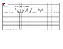 free spreadsheet templates for small business with free excel crm