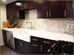 kitchen cabinets with handles home and interior