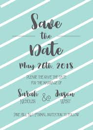 affordable save the dates save the date cards save the date postcards country wedding