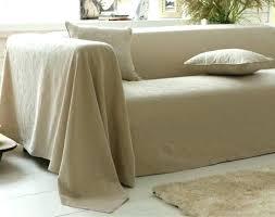 comment retapisser un canapé recouvrir canape d angle maison design wibliacom fabriquer un canap