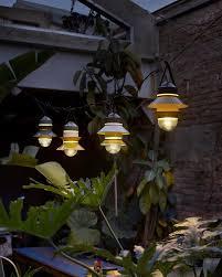 Outdoor Suspended Lighting 345 Best Pendant Lights Modern Hanging Ls Contemporary