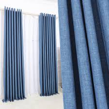 Buy Valance Curtains 100 Polyester Blue Wholesale Valance Curtains Church Curtains
