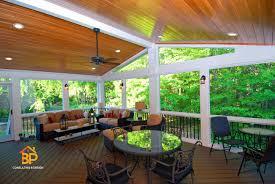 Deck And Patio Design by Radius Deck And Porch Bp Consulting And Design Llcbp Consulting