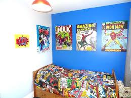 breathtaking marvel wallpaper for bedroom large size of avengers