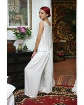 honeymoon sleepwear bridal sleepwear at low prices