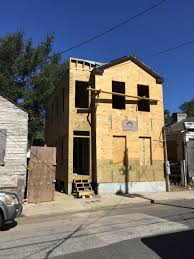 general contractor charleston sc rockwell construction 40