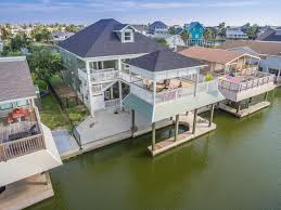 jamaica beach real estate find your perfect home for sale