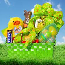 easter egg hunt gift basket elegant gifts azelegant gifts az
