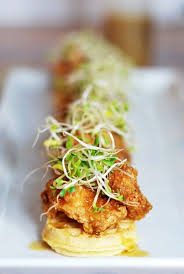 best 25 hors d oeuvres recipes ideas on hors d