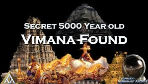 jobs for environmental journalists in tsar bomb vimana quantum wave attack warned underway as russia deploys