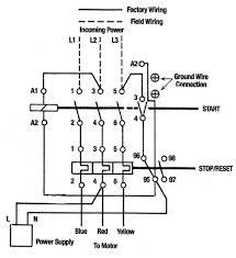 220 3 phase wiring diagram 220 wiring diagrams instruction