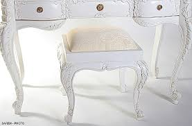 french style dressing table cheap french style dressing table cheap dress womans life