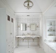 patterned tile bathroom small kitchen floor tiles classic floral patterned tiles bathroom