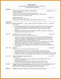 Resume Templates For Freshers 100 Resume Mca Student 28 Resume Templates Freshers Free