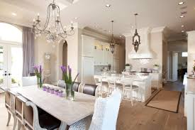 pics photos kitchen dining room combining your kitchen and dining