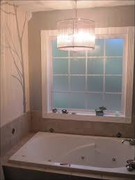 bathroom chandelier bathroom vanity lighting living room