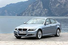 bmw 328 specs 2009 bmw 328 overview cars com