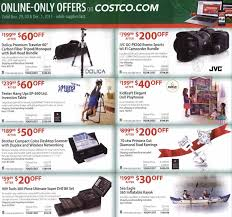 best black friday online deals 2013 costco black friday 2013 ad find the best costco black friday