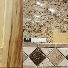 cheap backsplash for kitchen kitchen cheap backsplash tile tumbled travertine subway discoun