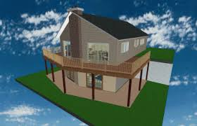 build a dream house the dream house rantfarm com